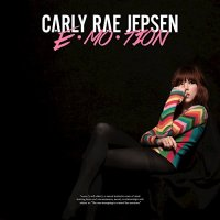 Carly Rae Jepsen-Emotion-Deluxe Edition-CD-FLAC-2015-PERFECT