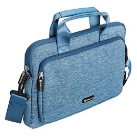 Evecase-Suit-Fabric-Case-for-Microsoft-surface-3