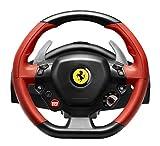 THRUSTMASTER Ferrari 458 Spider RACING WHEEL (XBOX ONE)