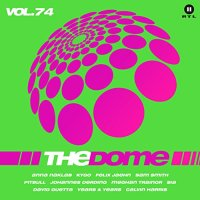 VA-The Dome Vol.74-2CD-2015-VOiCE