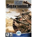 Medal Of Honor Allied Assault Breakthrough Free Download Medal Of