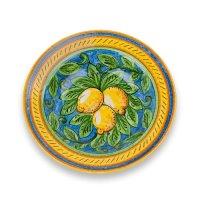 For the Love of Lemons | Shopswell