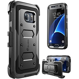 Galaxy-S7-Case-Armorbox-i-Blason-built-in-Screen-Protector-Full-body-Heavy-Duty-Protection-Shock-Reduction-Bumper-Case-for-Samsung-Galaxy-S7-2016-Release