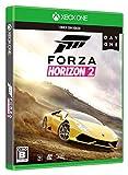 Forza Horizon 2 DayOneエディション (特典「ご利用コード」 同梱) Amazon.co.jp限定特典「2013 BMW M6 Coupe」ダウンロードコード 付
