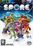 Hoyle Puzzle Board Games 2012 Free PC Download Game At