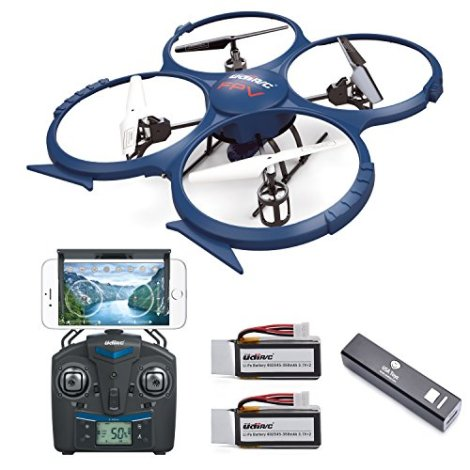 USA-Toyz-UDI-U818A-WiFi-FPV-RC-Quadcopter-Drone-Headless-Mode-with-HD-Camera-VR-Headset-Battery-and-Power-Bank