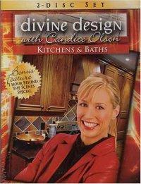 Divine Design Candice Olson Kitchens