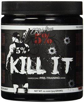 5-Nutrition-KILL-IT-Fruit-Punch-1111oz-315-grams