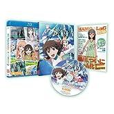 「輪廻のラグランジェ -鴨川デイズ-」GAME&OVA Hybrid Disc (初回生産版)