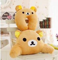 Bear Body Pillow   Best Baby Goods Store