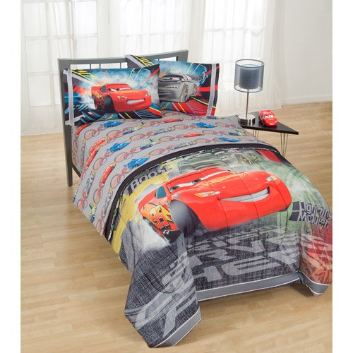 Disney Cars Bedding Totally Kids Totally Bedrooms