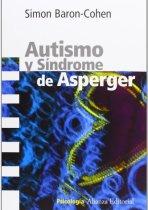 Autismo y Asperger