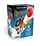 by Stomp Rocket(1427)Buy new: $19.99$17.95103 used & newfrom$10.67