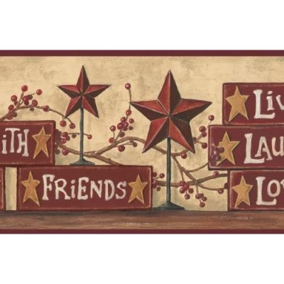 Love Wallpaper Background HD for Pc Mobile Phone Free Download Desktop Images: Live Love Laugh ...