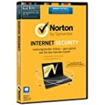 Norton Internet Security Wikipedia