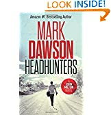 Mark Dawson (Author) (246)Buy new:   $14.99 13 used & new from $10.99