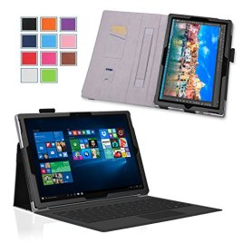 Exact-Pro-Series-Folio-Case-for-Microsoft-Surface-Pro-4