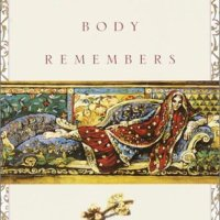Book Review : What The Body Remembers