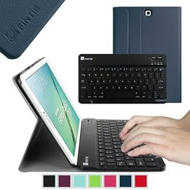 Fintie-Samsung-Galaxy-Tab-S2-97-Keyboard-Case