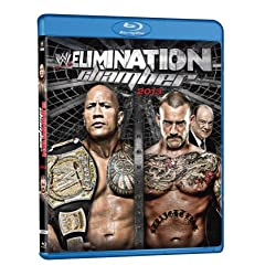 Various (Actor), World Wrestling (Director) | Format: Blu-ray  Release Date: June 18, 2013   Buy new: $24.98  $19.99