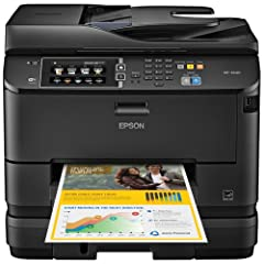 by Epson  (70) Date first available at Amazon.com: June 2, 2014   Buy new:  $399.99  $249.99  25 used & new from $219.98