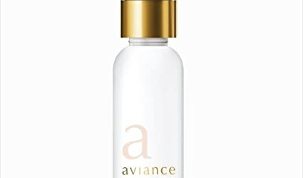 Aviance White Intense Radiance Revive Advanced Serum