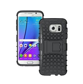 Anrui-Silicone-PC-Dual-Layer-Hybrid-Case-for-Samsung-Galaxy-S7-Edge-Rugged-Defender-Cover-Heavy-Duty-Sleeve-Accessories-Support-Stand