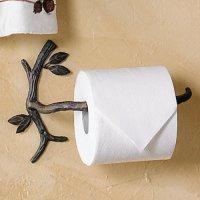 Unique Toilet Paper Holders 2017 | WebNuggetz.com