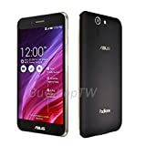 New ASUS Padfone S 4G LTE(Unlocked) 16GB 5