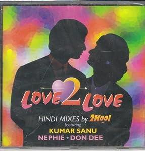 Kumar Sanu Hd Wallpaper Dp Image In Hindi Check Out Dp Image In Hindi Cntravel