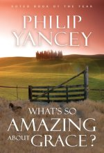 51C1SAdX3iL 5 Bestselling Philip Yancey Books ($2.99 to $4.99)