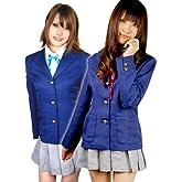 【けいおん!】 ガールズバンド☆桜が丘高制服コスプレ New!Mサイズ