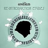 Re-Introduction Etudes [アーティスト本人による解説付 / 楽譜がダウンロードできるDLコード封入 / 国内盤] (BRC462)