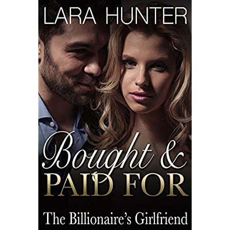 A charismatic, young, and gorgeously handsome playboy billionaire, Harvey Pace can have anything in the world. Today, he wants a girlfriend.After courting a big business deal for many moons, Harvey finally has it in the bag, if he can just impress ...