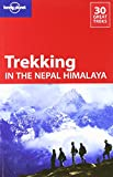 51CPdZSb hL. SL160  7 UNESCO Listed Heritage Sites of Nepal (within Kathmandu Valley)