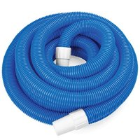 1.5-inch Spiral Wound Swimming Pool Vacuum Hose with ...