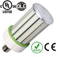 120W LED Corn Light Bulb, Large Mogul E39 Base, 16430 ...
