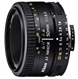51CnjgPJ%2BjL. SL160  Top 10 Camera Lenses for March 11th 2012   Featuring : #2: Panasonic LUMIX G 20mm f/1.7 Aspherical Pancake Lens for Micro Four Thirds Interchangeable Lens Cameras