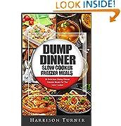Harrison Turner (Author) (11)Download:   $3.01