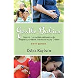 Debra Raybern (Author)  (441)  4 used & new from $12.95
