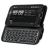 HTC Touch Pro2 XV6875 Replica Dummy Phone / Toy Phone (Black/Gray) by Verizon [並行輸入品]