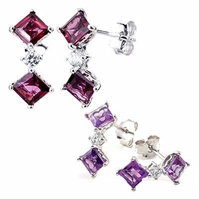 Vir Jewels (13)Buy new:   $39.99