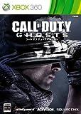 51ETAqI1Q4L. SL160  CoD:ゴースト:マルチプレイヤー詳細やトレイラー公開!新武器、ストリーク、女性兵士など News CoD:Ghosts