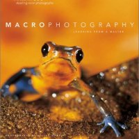 Macrophotography: Learning from a Master - Gilles Martin & Ronan Loaec