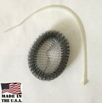 Washing Machine Lint Trap 5-Pack to Go Over Washer Hose ...