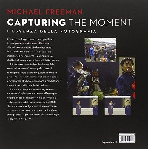 Capturing-the-moment-Lessenza-della-fotografia