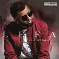 Lefa-Monsieur Fall-FR-CD-FLAC-2016-Mrflac