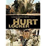 Amazon Instant Video ~ Jeremy Renner (820)Download:   $2.99
