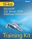 51EokeR HRL. SL160  Top 5 Books of MS SQL Server Certification for May 1st 2012  Featuring :#2: MCTS Self Paced Training Kit (Exam 70 448): Microsoft® SQL Server® 2008 Business Intelligence Development and Maintenance (Self Paced Training Kits)