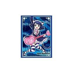 ブシロードスリーブコレクションHG (ハイグレード) Vol.885 SHOW BY ROCK!! 『シアン』